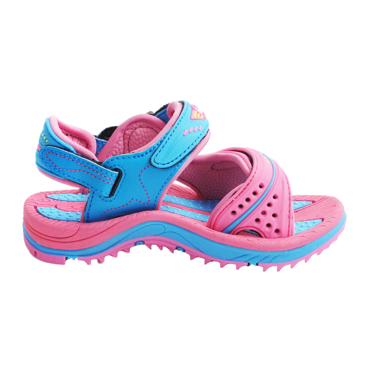 Best Arch Support Shoes For Toddlers