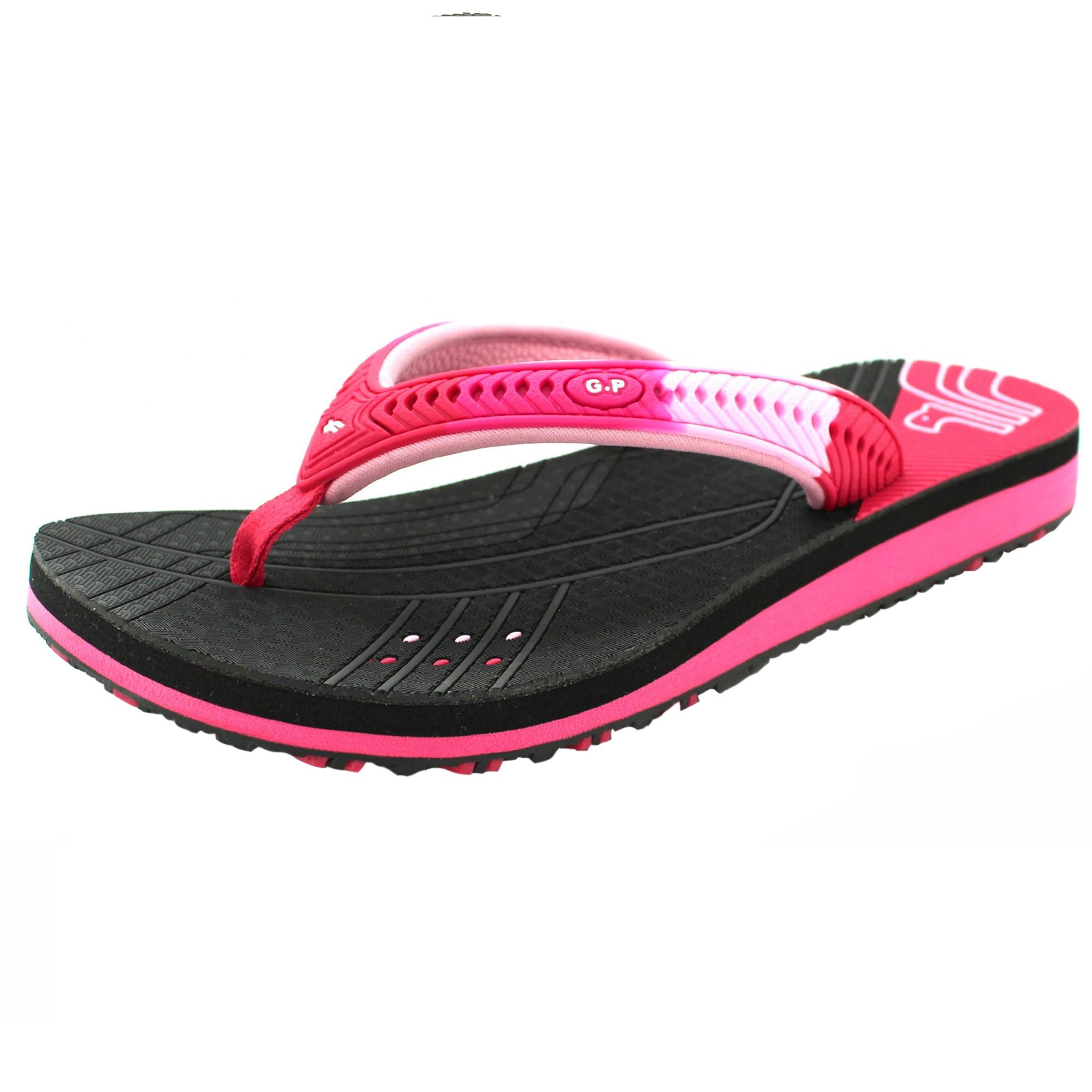 a8d226ee83773a GP9097 Pink Fuchsia