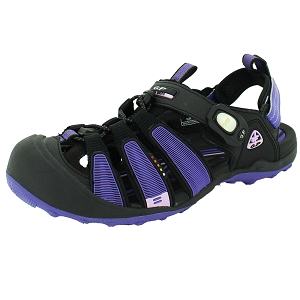 Toe Guard: 9224 Purple (Size: EU35-39)