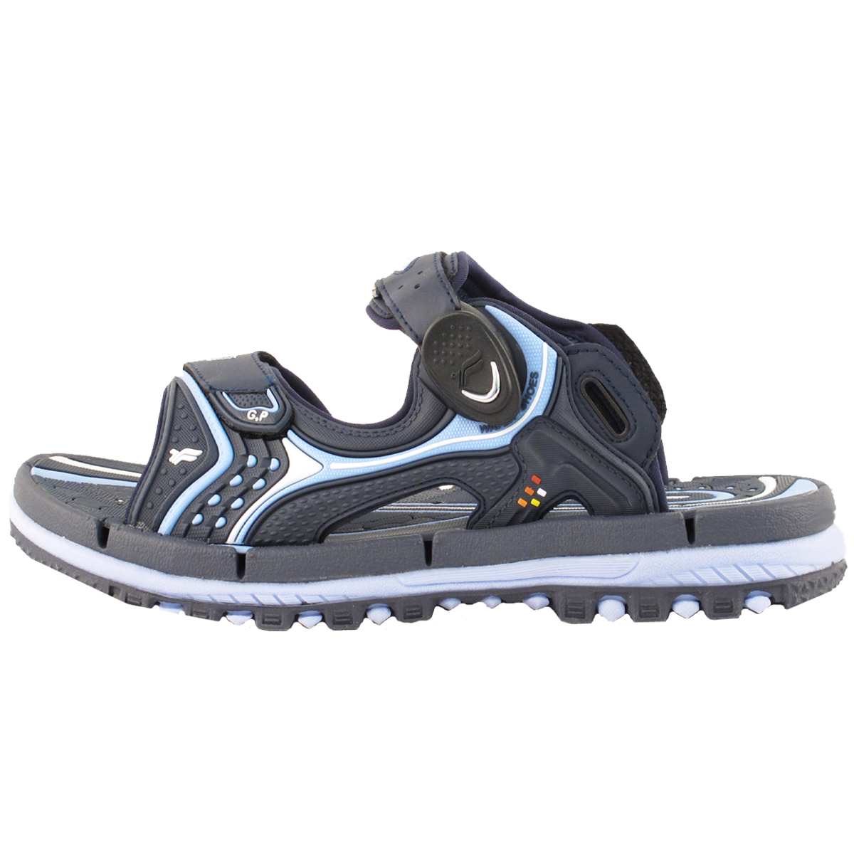 Forum on this topic: 13 Flip Flops With Arch Support, 13-flip-flops-with-arch-support/
