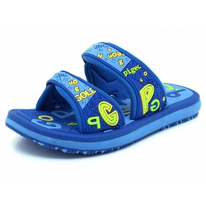 Kids Classic Slide: 9012B Blue (Coming 2019)