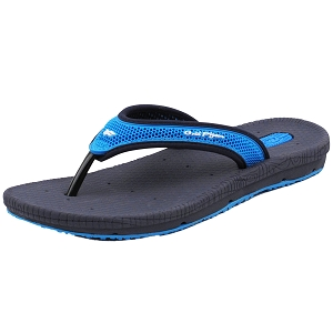 5842-Navy/Blue (EU36-45)