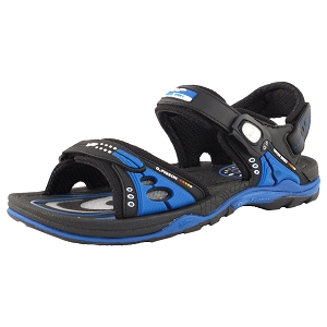 Air Cushion: 7676 Blue (Size: Men 8-12, Women 9.5-13)