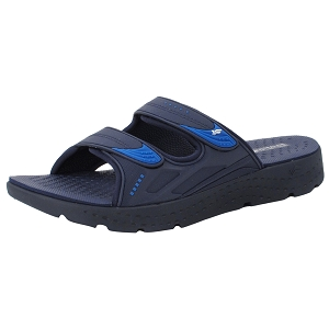 Eva Ultra Light: 8591 Navy Blue (Size: EU40-44)