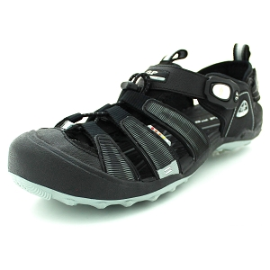Toe Guard: 9224 Black (Size: EU40-44)
