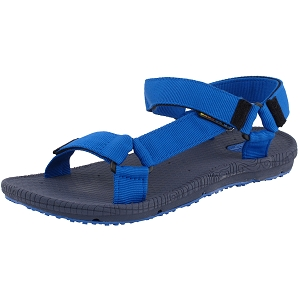 Simplus Sandal: 5931 Blue (Size: Women 10.5-12, Men 9.5-11)