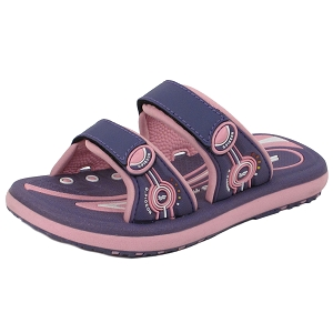 6888B Pink Purple (EU28-32)